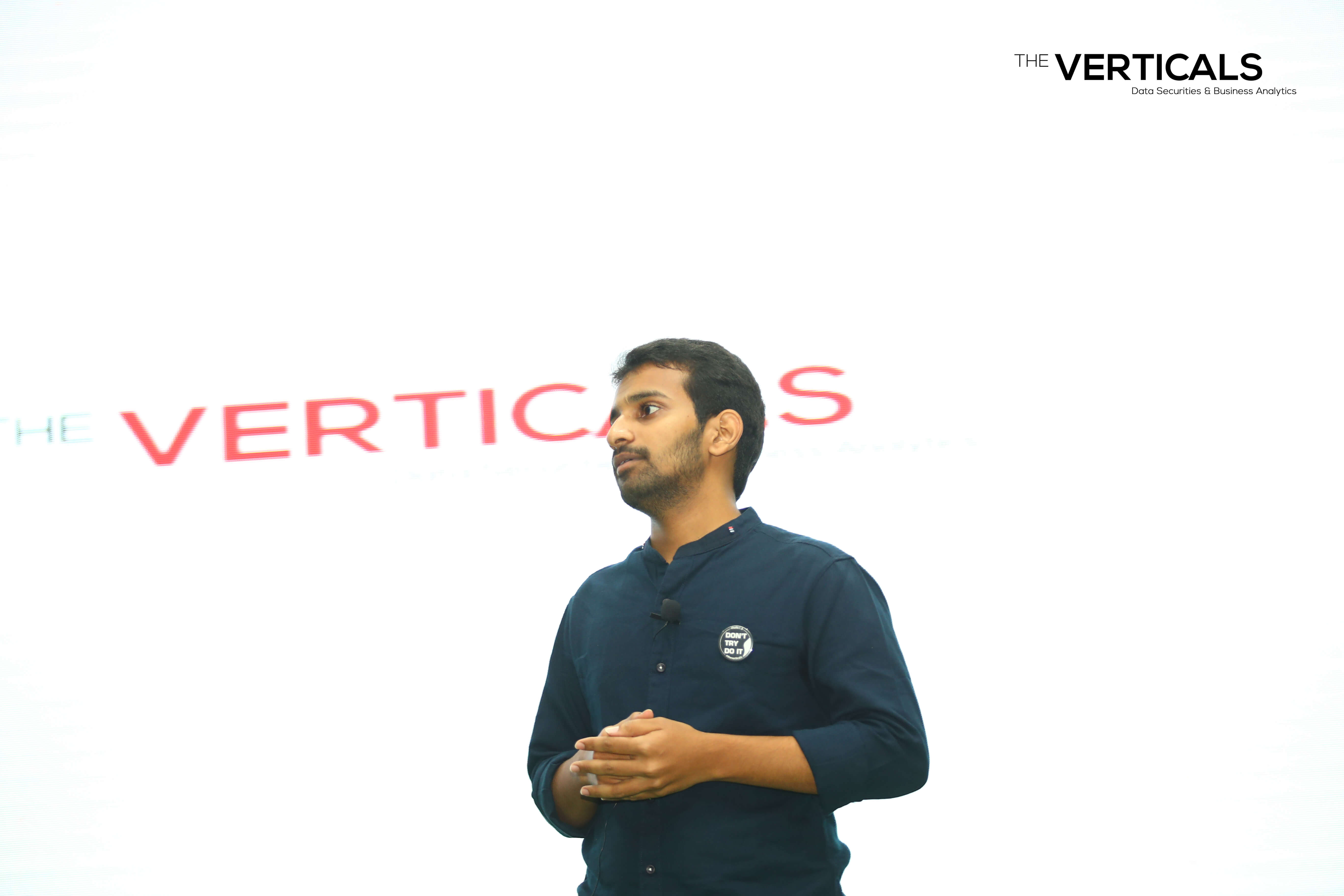 the_verticals